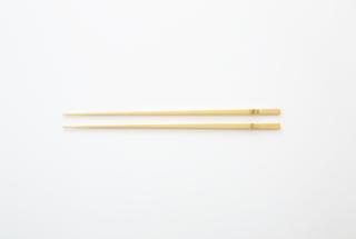 取り箸-30