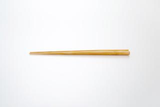 おかえりの箸 23cm 太