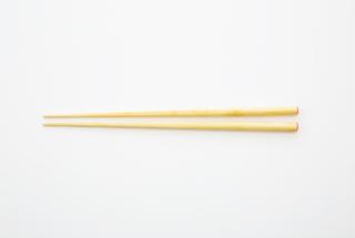 おかえりの箸 23cm 細