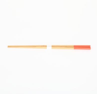 スス竹 菜箸