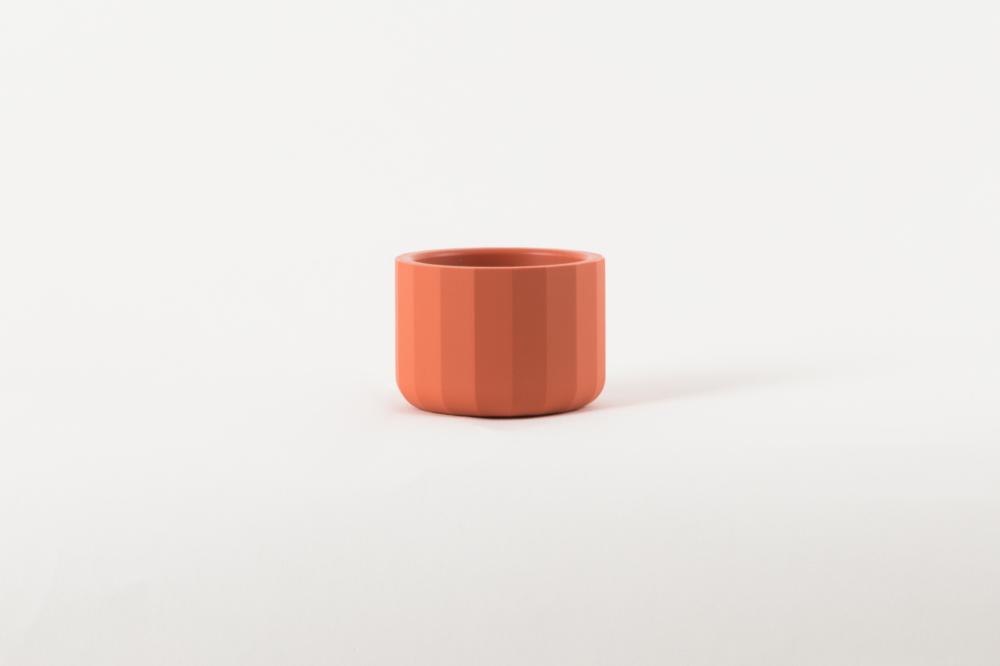 タビーカップ かき