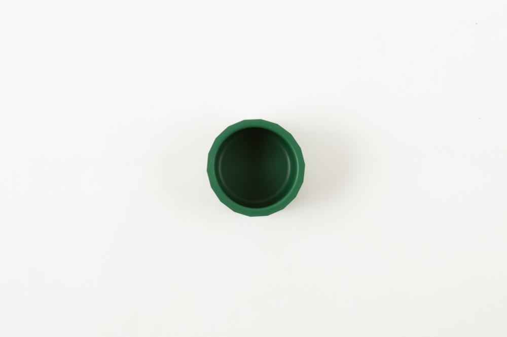 タビーカップ まつ