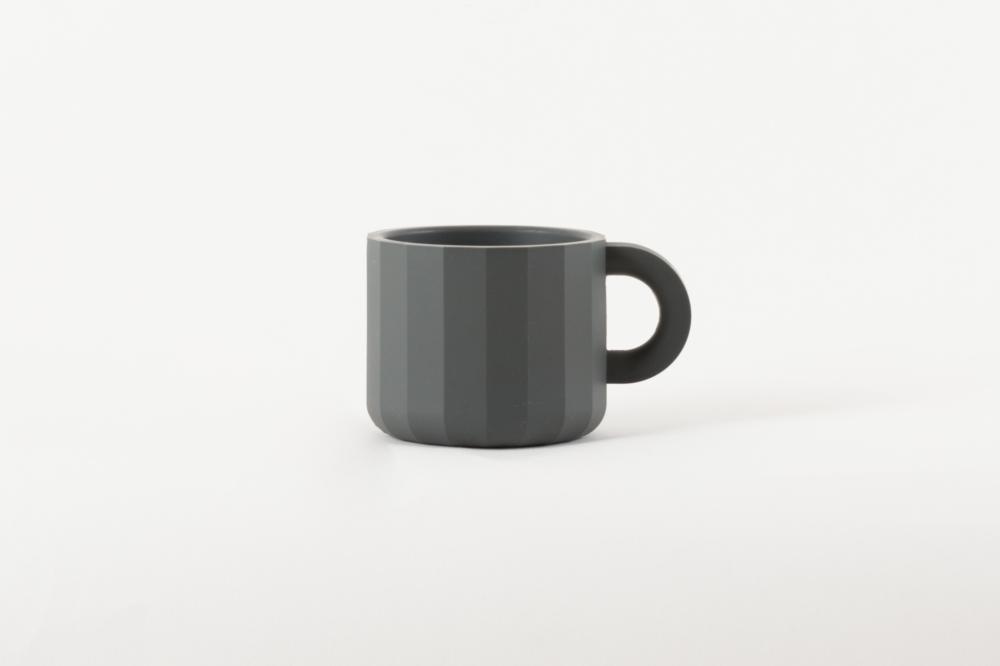 タビーマグカップ こいねず