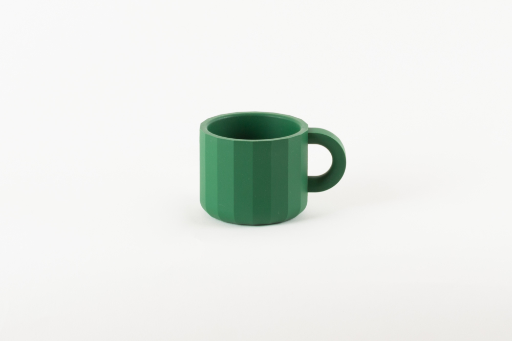 タビーマグカップ まつ