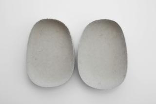 harukami [cobble] M