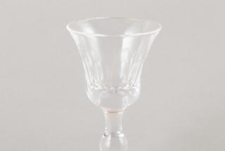 復刻品天開ワイングラス 透明