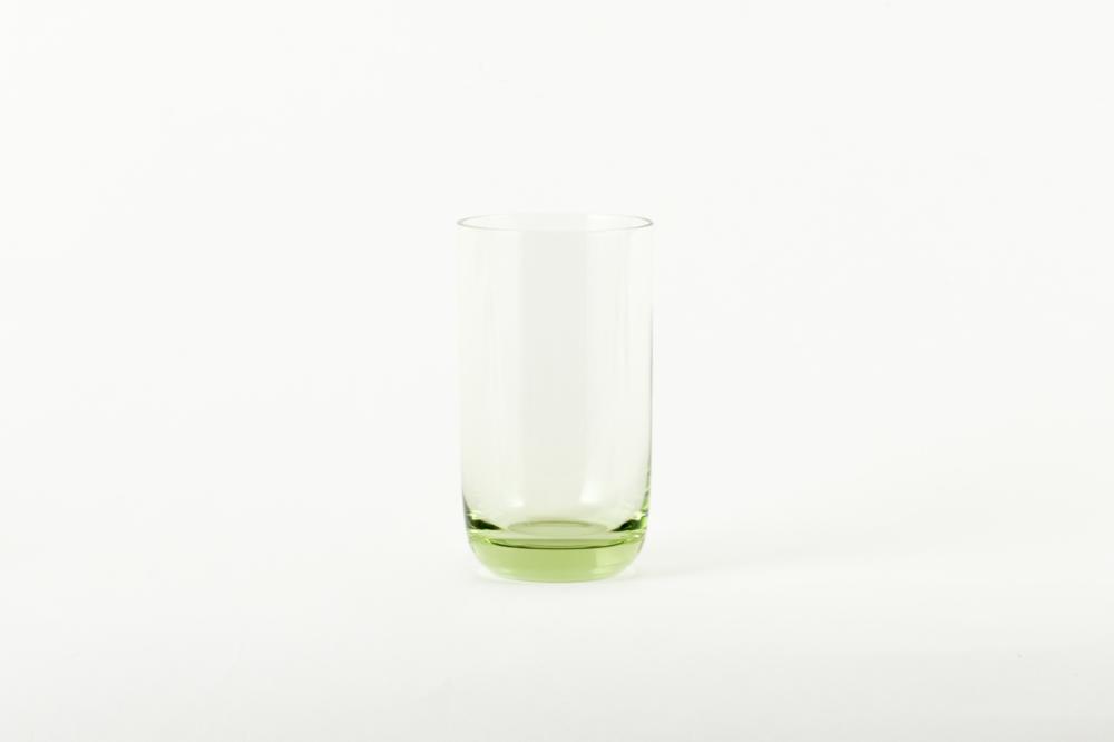 メープルグラス 小