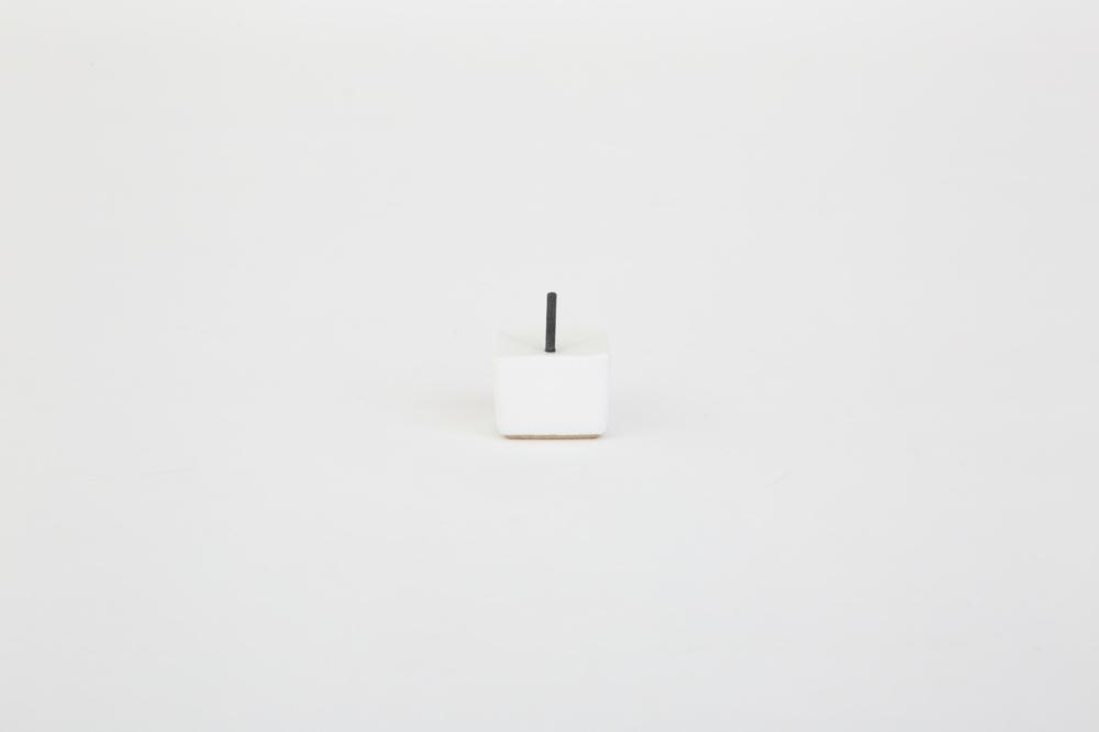 陶製燭台 RIPPOH