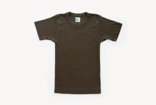 セイヤング Tシャツ