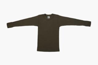 セイヤング 長袖Tシャツ