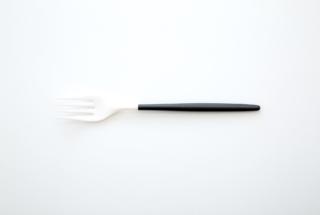 SUMU dinner Fork