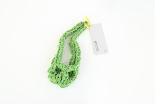 plant socks L