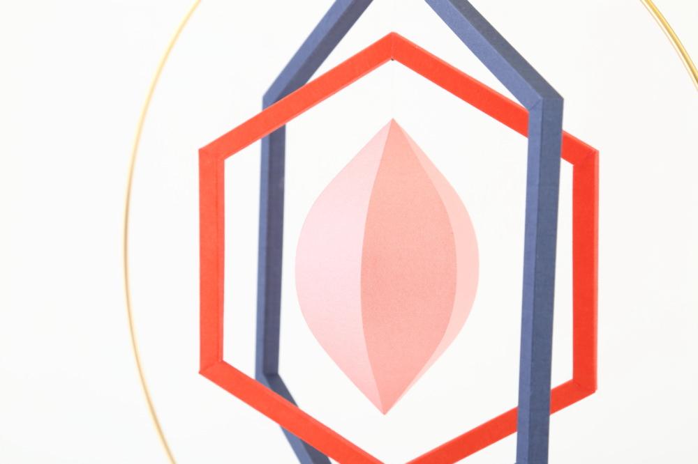 TouRou /ring Vivid