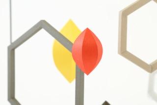 TouRou /stand C Modern