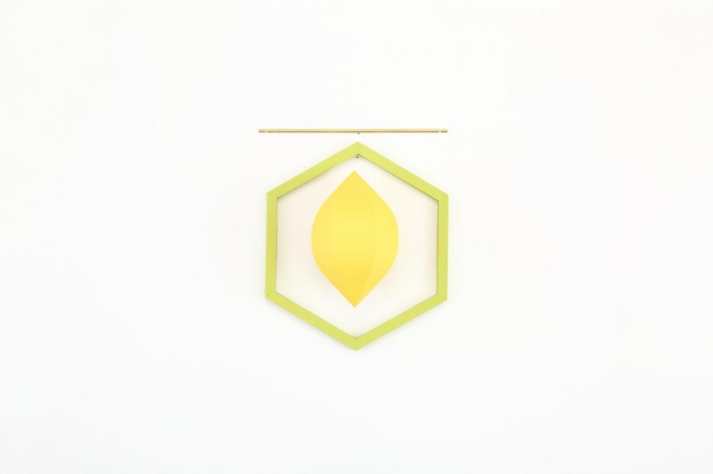 TouRou stand / S Citrus