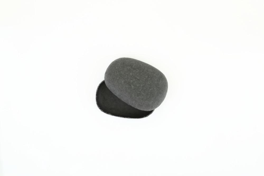 harukami [cobble] S