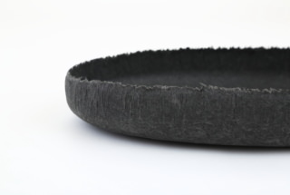 harukami [cobble] L