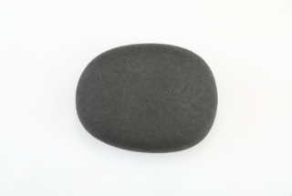 harukami [cobble] EL