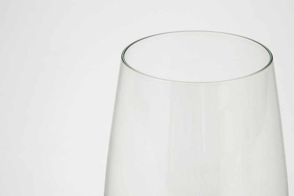 メープルグラス 大