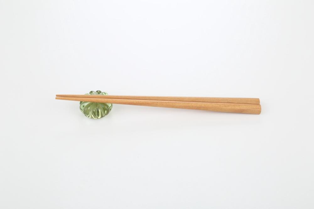 箸置き 菊花