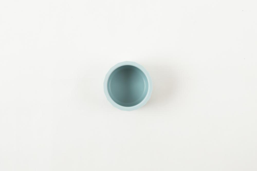 タビーカップ