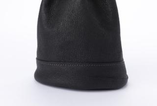 Lantern Bag