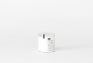 木村石鹸 排水管の洗浄剤