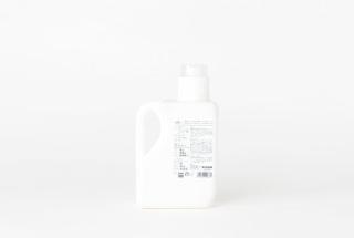 木村石鹸 SOMALI 洗濯用液体石けん 1.2L