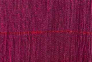 BIG cotton100% roots shawl 9