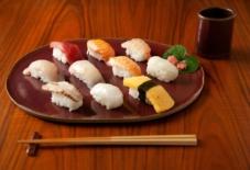 【コラム】寿司の盛り直し。家でもちょっと豊かに。