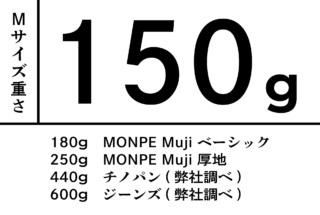 MONPE steteco.com 高島ちぢみ